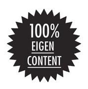 eigen_content
